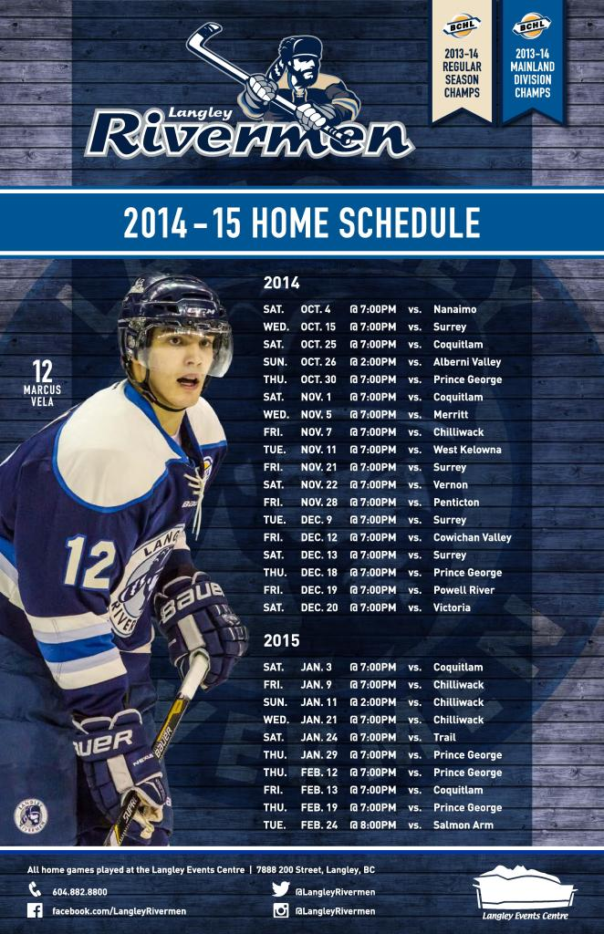 Rivermen_2014-15_Schedule_Poster_11x17_Final_LowRes-page-001