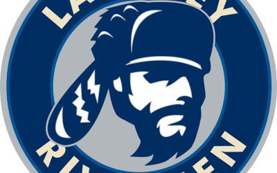 Win 4 Tickets to the Rivermen's Home Opener