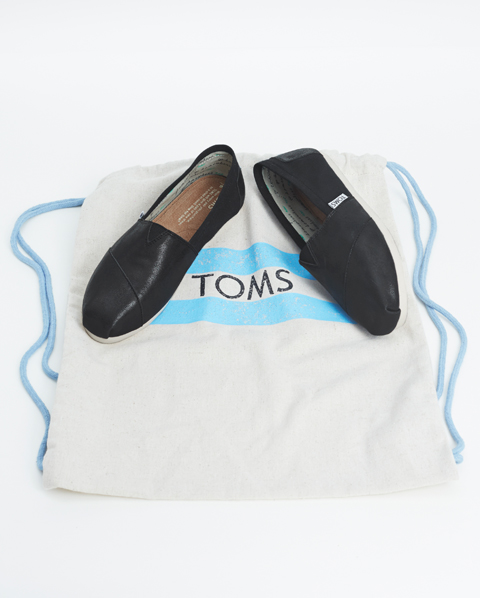 091014-toms-for-target-embed-1-480
