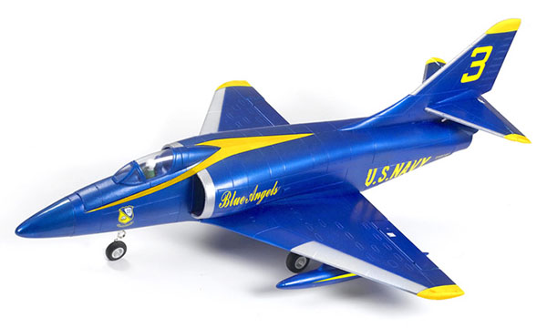 FraserValleyModelClub_blue_angel_model