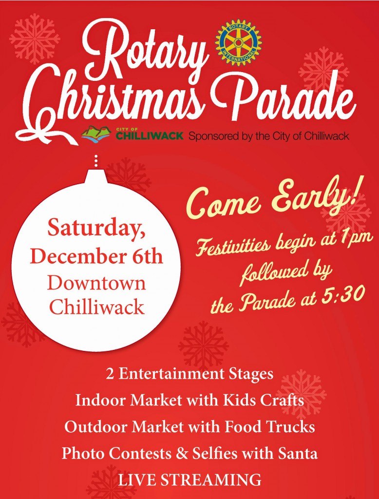 Rotary-Christmas-Parade-Poster-page-002-edit_edited-1-778x1024