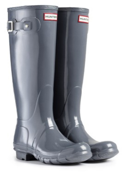 hunter-gray-original-tall-gloss-rain-boot-product-1-18035176-0-006071959-normal_large_flex.jpeg