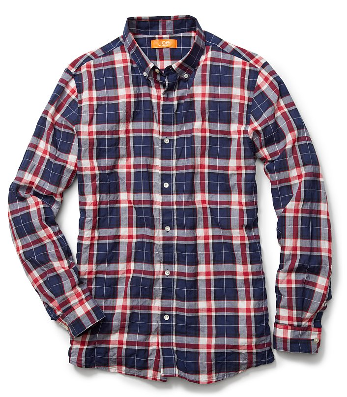 isnt-just-any-plaid-top-material-Joe-Fresh-Madras(1)