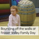 Fraser Valley Family Day