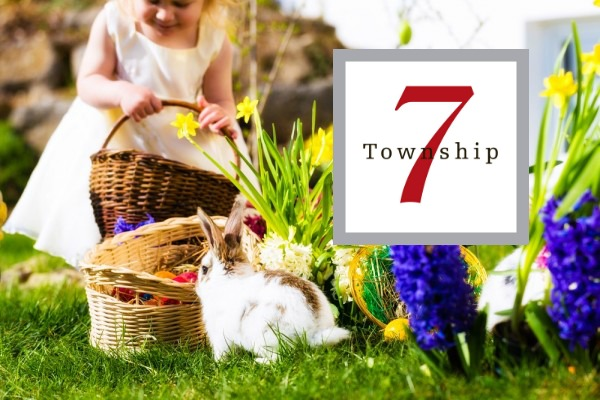 Things to do in the Fraser Valley for Easter 2016