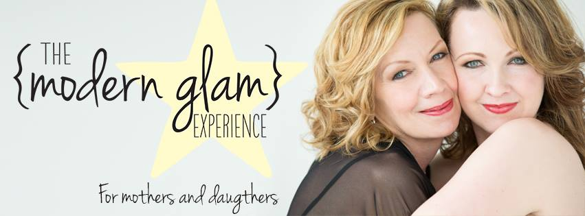 Win the Ultimate Mother-Daughter Glam Session with phoTobin Photography
