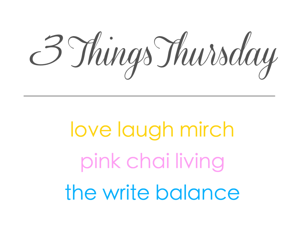 3-Things-Thursday-Badge-1024x799