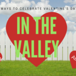 Things to do in the Fraser Valley for Valentine's Day 2017