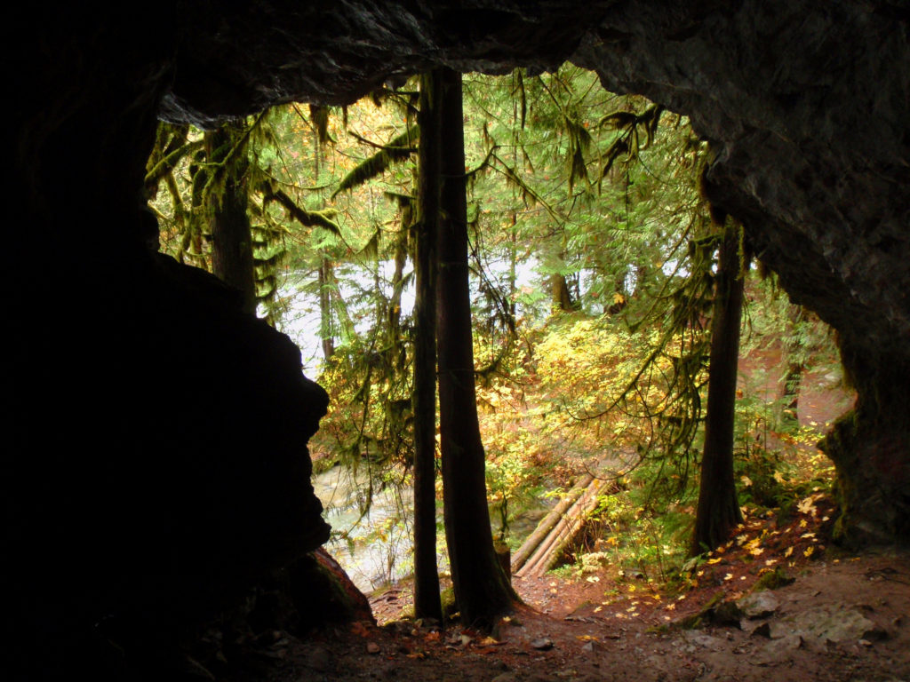 Hidden gems in Chilliwack