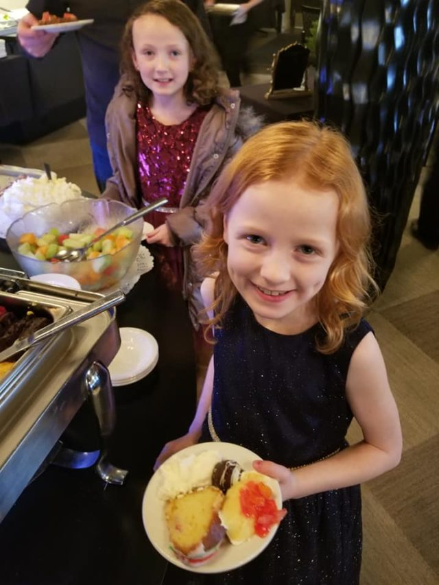 family friendly restaurants cowichan